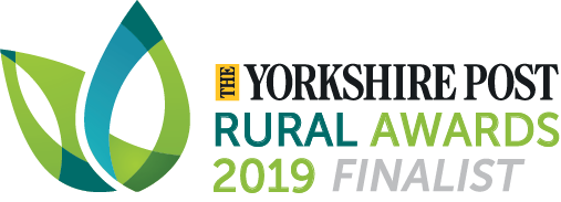 YP Rural Awards 2019