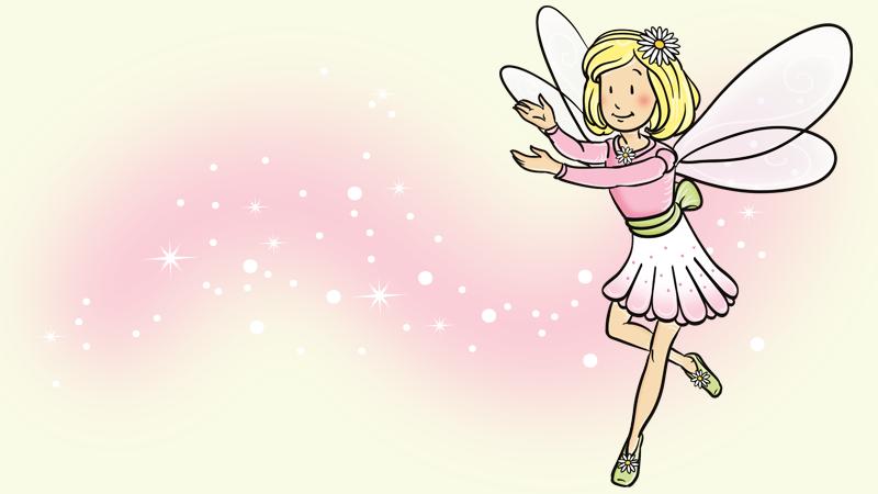 Studfold fairies