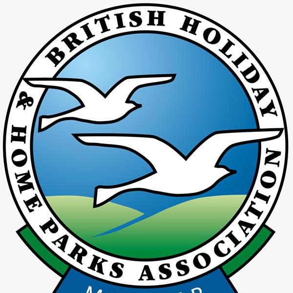 BHHPA Logo