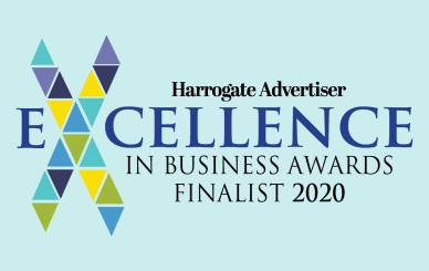 Shortlisted for the Best Rural Business Award